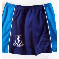 JS Sports Skort(5th&6th Class + Snr School)