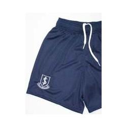JS Sports Shorts