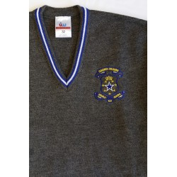 Star of the Sea Jumper
