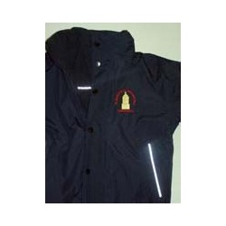 M&G Regatta Jacket