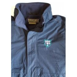 Cabinteely School Jacket