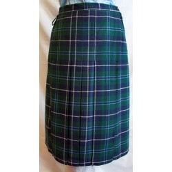 Cabinteely Skirt