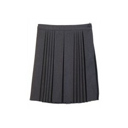 Junior Skirt R11