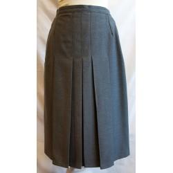 Loreto Bray Skirt