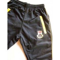 Col Eoin Training Pants