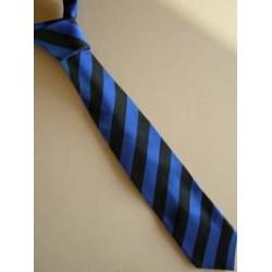 JS Senior Tie