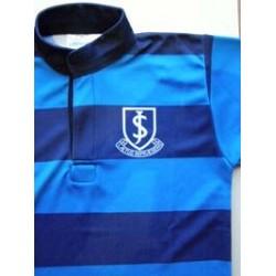JS Rugby Shirt