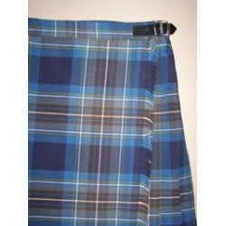 Hollyrood School Kilt