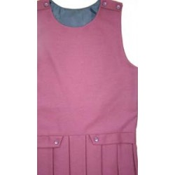 Wine Pinafore
