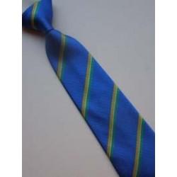 St. Cronins Tie