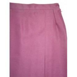 St Kilian's Snr Skirt (4th - 6th Yr)