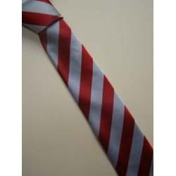 Loreto Tie (1st to 5th Yr)