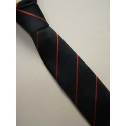 Loreto Tie (6th Yr Only)