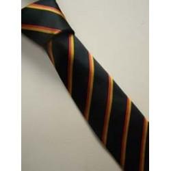 Pres Bray Tie