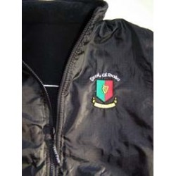 Ui Riada Fleece Jacket