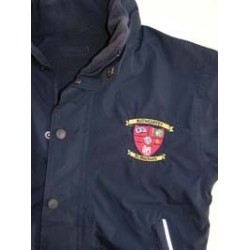 Rathcoffey School Jacket