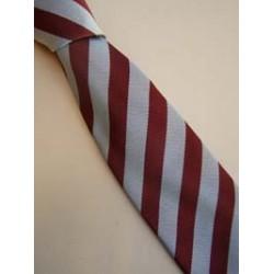 Scoil Dara Tie