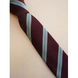 Wolstans Tie
