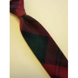 Uí Fiaich Tie