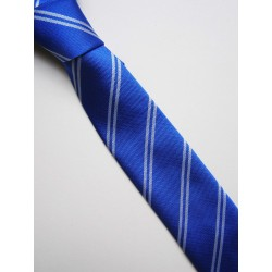 St Marys D Brook Tie