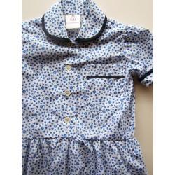 Hedley Summer Dress