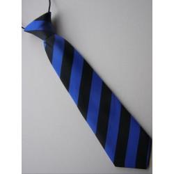 JS Tie