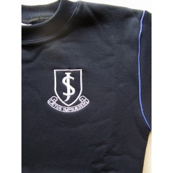 JS Tracksuit (To 4th Class Only)