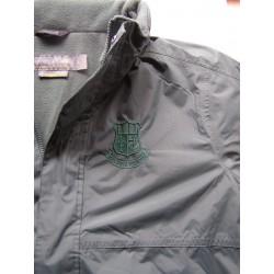 Col. Iosagain Jacket