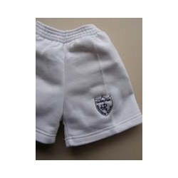 Hedley Tennis Shorts