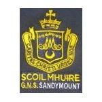 Scoil Mhuire Lakelands