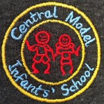 Central Model Junior School