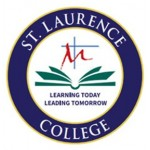 St. Laurence's College