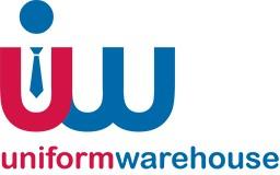 Uniform Warehouse