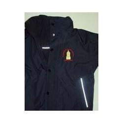 M&G Regatta Jacket