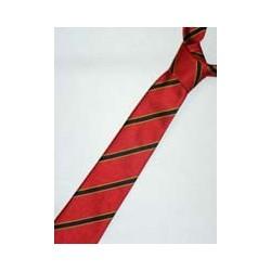 M&G Tie