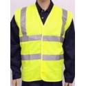 High Visability Vest