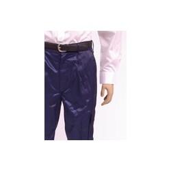 Grene Work Trousers