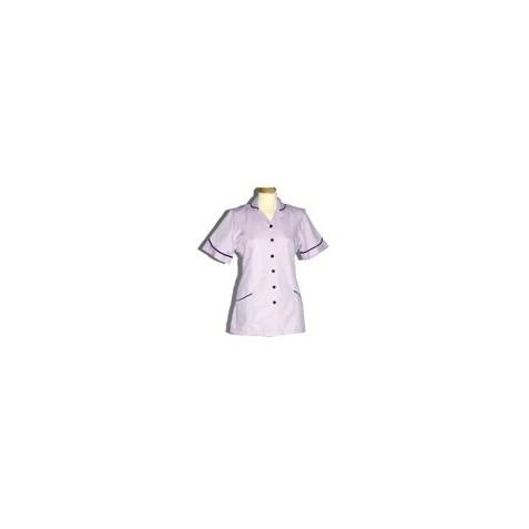 Lilac Pinifore