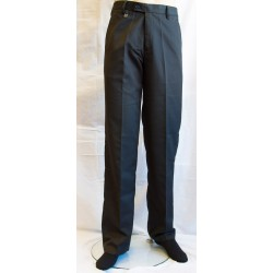 Gents Grey Trousers