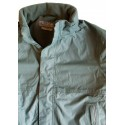 Black Regatta Jacket