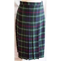 High School Skirt