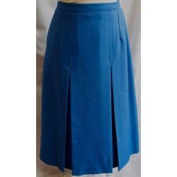 JS School Skirt (5th & 6th Class + Snr School)