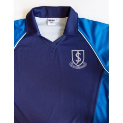 JS Girls Hockey Top