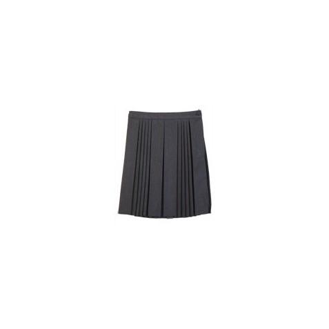 Junior Skirt R11