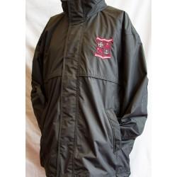 Loreto Bray Jacket