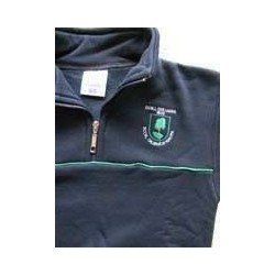 Kilcloon Track Top