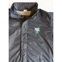 CCC Light Weight Jacket