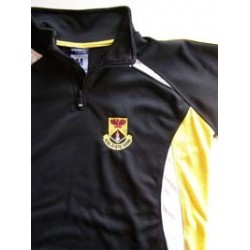 Col. Eoin Training Top