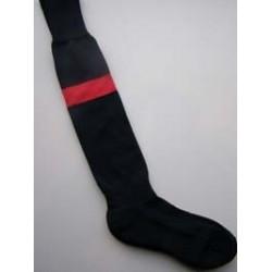 HS Rugby Socks