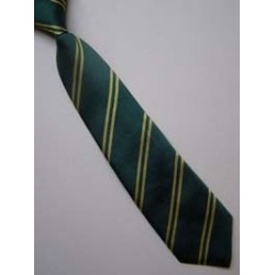 St Marys Haddington Rd Tie